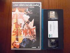 The shipment - Un carico che scotta (Alex Wright, Matthew Modine) - VHS Cvc rara