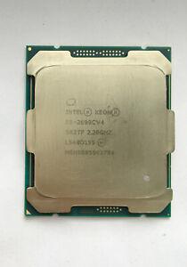 INTEL XEON E5-2699CV4 CPU PROCESSOR 22 CORE 2.20GHZ 55MB L3 CACHE 145W SR2TF