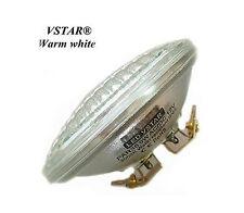 Vstar LED PAR36 9W (Eq to 50W Halogen) 12V Warm White Lamp Free Shipping