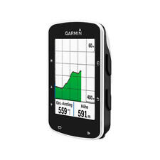 Ciclocomputador Garmin Edge 520 2.3''