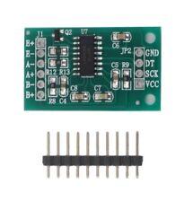 HX711 Wägesensor Druck-Sensor 24 Bit Arduino (0005)