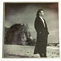 RUSS TAFF - Russ Taff 1987 Vinyl LP Album VG++/VG++