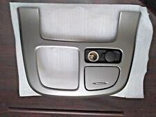 Air Bag Parts for Kia Sedona for sale | eBay