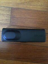New listing Original Oem Alpine Faceplate Carrying Case