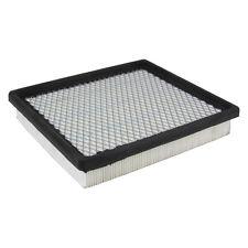 Ecogard XA5396 Air Filter