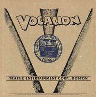 "Robert Johnson - Terraplane Blues / Kind Hearted Woman Blues New 10"" Vinyl RE"