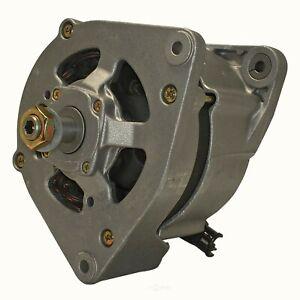 Remanufactured Alternator  ACDelco Professional  334-1893