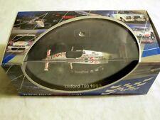Vitesse for004: LOLA FORD t93, #5 N. Mansell, modèle en 1/43, NOUVEAU & NEUF dans sa boîte