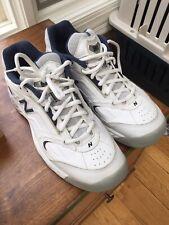 New Balance Tennis Shoes, #651, Mens 11W