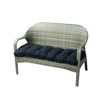 Garden Bench Cushion Outdoor Patio Seat Pad Chair Seat Swing Mat Home Furniture