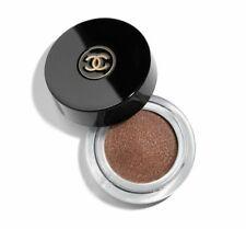 Chanel OMBRE PREMIÈRE  Longwear Cream Eyeshadow PATINE BRONZE 840 New in  Box