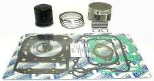 Top End Rebuild Kit Polaris 500 Scrambler/Sportsman 92mm (+1mm) 54-311-14