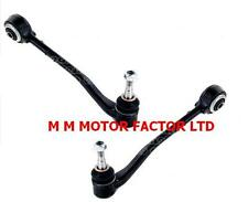 FOR BMW X5 E53 (2000>2007) Front Lower Track Control Suspension Wishbone Arm LH