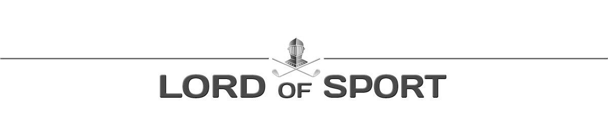 Lord of Sport