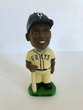 Vintage Josh Gibson Bobblehead Homestead Grays Negro League