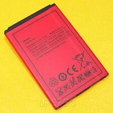 3000mAh Spare Extra Battery F Straight Talk/Net10 Lg Optimus Ultimate L96G Phone
