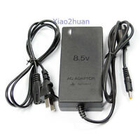 US Plug AC Power Adapter for Sony Playstation 2 PS2 70000