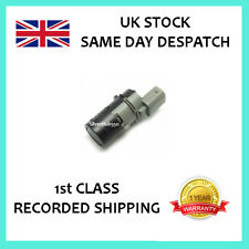 FOR JAGUAR XK8 XKR XJ8 XJR X/S-TYPE 1999-2008 PARKING AID SENSOR PDC FRONT REAR