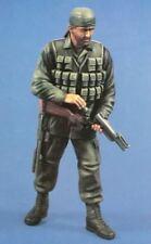 Verlinden 120mm 1/16 US Special Forces Jungle Recon w/M79 & Shotgun Vietnam 523