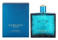 Profumo Versace EROS Uomo EDtv ml 200