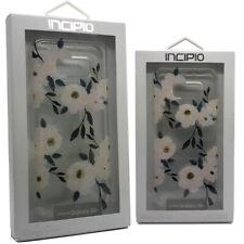 INCIPIO Design Series Classic Lightweight Spring Floral for Samsung Galaxy S8+