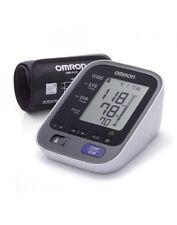 OMRON M7 automatico braccio Bluetooth & Smartphone connessione pressione sanguigna Monitor