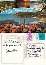 Post-War (1945 Present) Collectable French Postcards