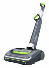 GTECH Air RAM Mk2 Cordless Upright Bagless Vacuum Cleaner