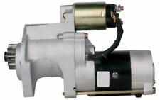 HELLA Starter Motors 1.7kW 8EA 012 528-061 - Discount Car Parts