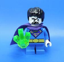 Lego Super Heroes 76068 Mighty Micros Superman contre Bizarro