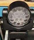 Martin MAC AURA XB LED Wash Moving Light Pro DMX Lighting Fixture