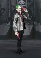 Suicide Squad SH Figuarts The Joker - Bandai
