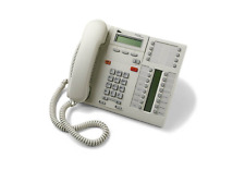 Nortel Commander T7316 Phone NT8B27AAAN
