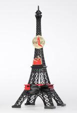 Tour Eiffel Paris Métal Modèle 31cm, Limité Certificat, Tour Eiffel France, Fash