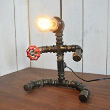 Lampes de bureau vintage/rétro pour la maison
