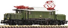 Fleischmann 739415 Scala N Locomotiva Elettrica Serie Br e 94, Db Dc