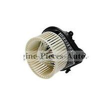 Pulseur ventilateur d'air Peugeot Expert montage BERH 3 broches = 6441.E0