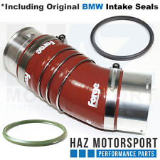 Bmw 335D E90/E91/E92/E93 Forge Motorsport Silicone Boost Hose And Intake Seals