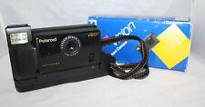 Polaroid Vision - Retro Instant Camera - Box/vgc