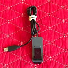 Netgear N150 Wireless USB Adapter - WNA1100 - Includes Adapter Cradle