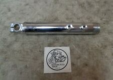 KAWASAKI KH250 S1 RIGHT FORK TUBE