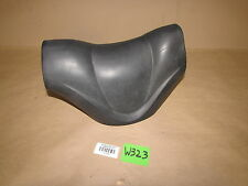 Yamaha 2000 XL800 Handle Bar Cover Steering Chin Pad Shroud XL1200 99 00 01