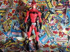 "Marvel 2015 SDCC Exclusive Giant-Man 12"" Figure Wasp 4"" Ant-Man Legends Universe"