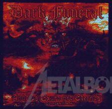 Dark Funeral Angelus Exuro pro Eternus Parche/parche 601793 #