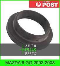 Fits MAZDA 6 GG 2002-2008 - Upper Spring Mount