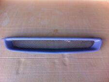Honda EK Civic 2 Door Type R Style Front Grill Grille Fiber Glass Body Kit