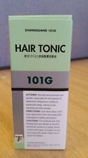 3×101g FOR HAIR LOSS AND NOURISHING