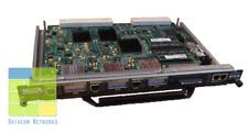 Genuine Cisco NPE-G1
