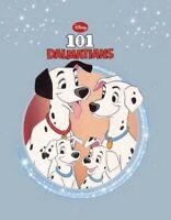 Disney 101 Dalmatians Magical Story By Parragon Books