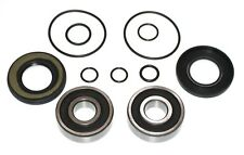 Jet Pump Rebuild Kit Compatible with Polaris 650 SL 700 SLT 700 900 SLTX 72-301B